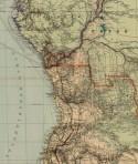 Congo 1893 | Bron: Koninklijk Museum voor Midden-Afrika