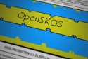 Fragment video over OpenSKOS