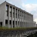 Koninklijke Bibliotheek van België