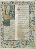 Aurelius Augustinus Hipponensis, De civitate Dei