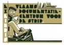 Vlaams Documentatiecentrum voor de Strip