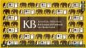 Still uit filmpje over het jaarverslag van de KB Den Haag