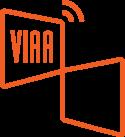 Logo VIAA