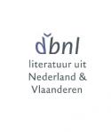 DBNL. Literatuur uit Nederland & Vlaanderen