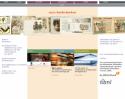 Schermafbeelding sectie Kinderboeken op DBNL