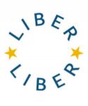 Logo van LIBER