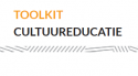 Header Toolkit cultuureducatie