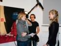 Tentoonstelling 'Niet miss' televisie erfgoed