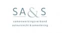 Logo Auteursrecht & Samenleving