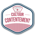 Logo CultuurContentement