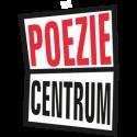 Logo: Poëziecentrum