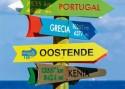 Informatie aan Zee - VVBAD
