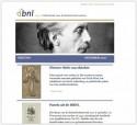 DBNL nieuwsbrief oktober