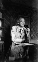 Matthijs Vermeulen 1941