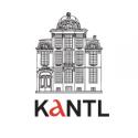 KANTL