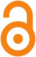 Open Access-logo