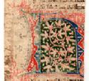 Fragment middeleeuws handschrift