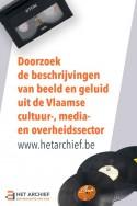 Banner Het Archief
