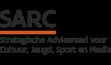 Logo SARC