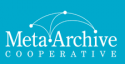 Logo MetaArchive Cooperative