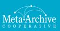 Logo MetaArchive Cooperative