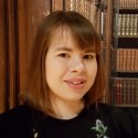 Sarah Fierens