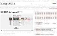 Voorpagina van de publicatie