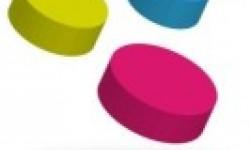 Logo Platform Digitale Duurzaamheid