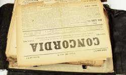 krantenerfgoed